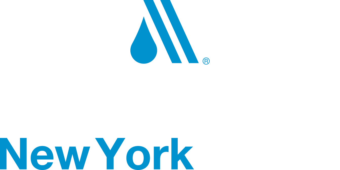 Image result for new york awwa